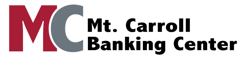Mt.-Carroll-Banking-Center-Logo-2014